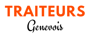 Traiteurs-Genevois